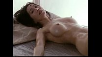 Delphine Pacific Alien Erotica