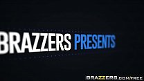 Brazzers - Brazzers Exxtra - Extra Amenities scene starring Lela Star and Sean Lawless
