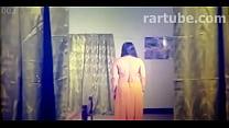 bangla movie hot scene mix, sohel and babla