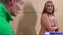 Hot Action Sex Tape With Busty Nasty Wild Mature Lady (elexis monroe) vid-09