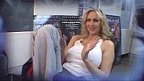 Julia Ann - MILF Magnet s1