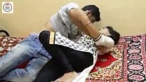 sex with sister-in-law.. bhabi k sath sex Thumbnail