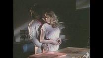 Private Schoolgirls - Classic 80s Thumbnail