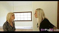 Lesbians enjoying themselves 0442 Thumbnail