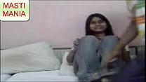 INDIAN COUPLE BEDROOM CHUDAI
