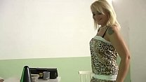 Mature women hunting for young cocks Vol. 18