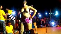 Warning 18 Age - HOT RECORD DANCE HT 03 Thumbnail
