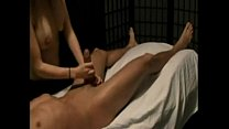 Indian boy hot massage by Sumona Arora Thumbnail