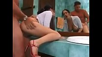 Anal Whore with Big Tits HD- Anal Whore with Big Tits - XBooms.Com
