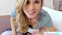 Download video bokep Crazy Ex-Girlfriend Jillian Janson Makes Me Cum... 3gp terbaru