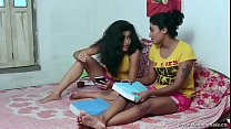 desimasala.co - Young bengali aunty seducing he...