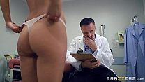 Brazzers - Kara Faux - Doctor Adventures Thumbnail
