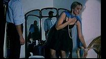 FermoPosta.POBo...1995