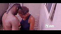 Download video bokep Sex with Neighbor's New House maid 3gp terbaru