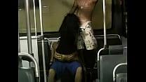 Home e flagrado fazendo sexo no onibus em maceio a Thumbnail