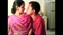Amateur Indian Nisha Enjoying With Her Boss - Free Live Sex - goo.gl/sQKIkh Thumbnail