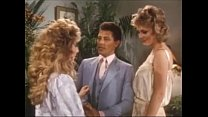 summer rose carol titian and billy dee Thumbnail