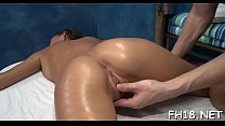 Tumblr erotic massage Thumbnail