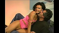 Anal Threesome For Horny Swinger MILF Thumbnail