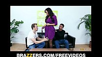 Lisa Ann wants to top her best scenes ever with...