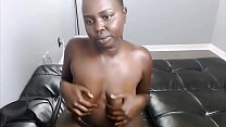 Adorable black chocolate learns all ways to make you cum. For more videos visit videosxxxdelmioblog.blogspot.com