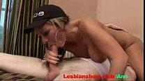 British lesbian massage cums(new)
