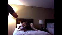 Sloppy Seconds After BBC Creampies My Wife