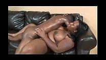Big black fat ass loves to be shaken # 7 Thumbnail