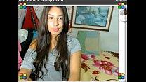 latina webcam 051