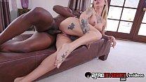 sex-goddess-kleio-valentien-takes-a-bbc-720p-tu...