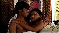 Bengali Actress Moumita Gupta sensuous lovemaki... Thumbnail