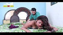 Bhabhi Ki Hot Honeymoon Bnaya Hot Romance - des... Thumbnail