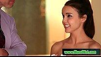 My Step-Dads Vegas Trip (Dillion Harper & Tony DeSergio) movie clip-02 Thumbnail