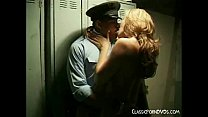 Interracial Love Affair Horny Vintage MILF Thumbnail