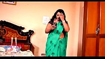 Mallu Aunty Hot Sex Video soma aunty fucked by is neighber hot sex bdmusicz.com