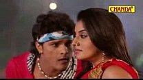 Bhojpuri Lalten - Suna Ae Raja ji - A Balma Bih... Thumbnail
