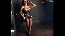 Mia khalifa latest video 2018 Thumbnail