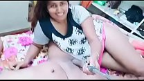 Swathi naidu enjoying sex with husband for video sex come to what's app number is 7330923912
