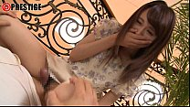 Memori Sizuku - Creampie(prestige) Thumbnail
