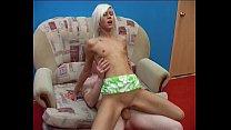Olesja - Blonde Angel Thumbnail