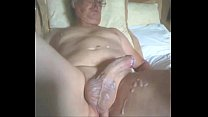 BigCum Daddy tigerwaycam.weebly.com Thumbnail