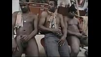 Mapouka - Dedja fuck - 1 Thumbnail