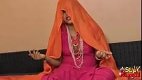 Indian Gujarati Babe Rupali XXX Porno