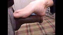 melissa foot