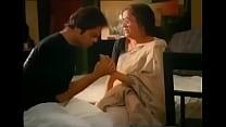 Indian aunty Thumbnail