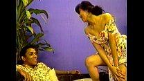 LBO - Neighboehood Watch HomeVideos Vol33 - Full movie
