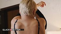 Black is Better - (Ryan Keely, Isiah Maxwell) -... Thumbnail