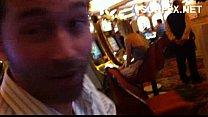 SURF2X.NET Vegas.Hookers 03