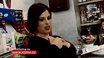 Sara Tommasi e Nando Colelli! Scandaloso Video ... Thumbnail