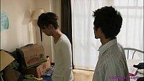 Ai no kotodama 1 and 2 (new) Thumbnail